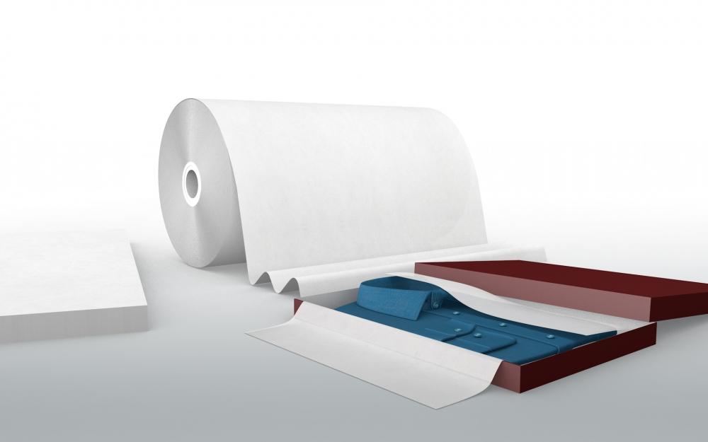 Pelur Kağıt